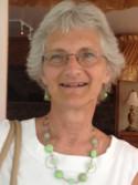 Cora Jean Leenheer