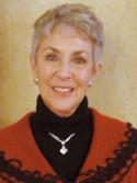 Mimi Kaplysh