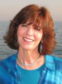 Shelly Volkhardt