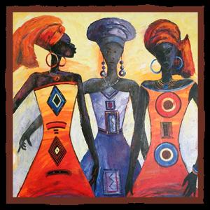 africaArt