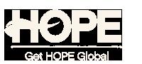 HOPE: Get Hope Global