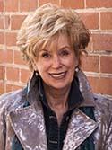 Ruth Craig
