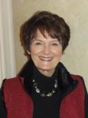 Susan Florentine