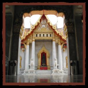 thaiTemple